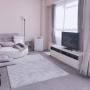 okakanaさんのお部屋写真 #3