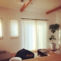 Misakiさんのお部屋写真 #2