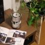 miyaさんのお部屋写真 #2