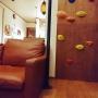 serihiさんのお部屋写真 #4