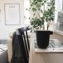 mkyk_w_さんのお部屋写真 #2