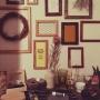 helvetica_さんのお部屋写真 #5