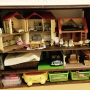 marimoさんのお部屋写真 #5