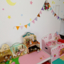 bucyakawaさんのお部屋写真 #3