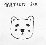 mareenさんのお部屋