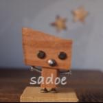 sadoeeeさんのお部屋