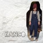kancoさんのお部屋