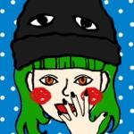 miyu_taro_