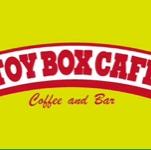 toyboxさんのお部屋