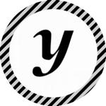 yukarii