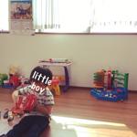 sugibaさんのお部屋
