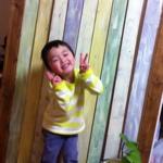 mochimaruさんのお部屋