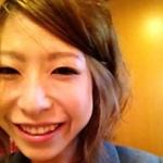 Ayamiさんのお部屋