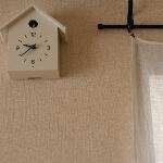 ichicoさんのお部屋