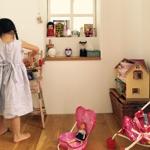 mamaintokyoさんのお部屋