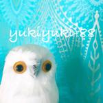 yukiyuki-88さんのお部屋