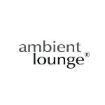 ambientloungeのRoomClip公式アカウント