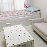 kanae-cloverさんのお部屋