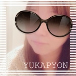 Yukapyonさんのお部屋