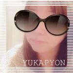Yukapyon
