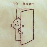 kanon.cさんのお部屋