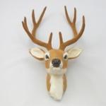bambi_eyeさんのお部屋