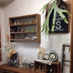 mitsuさんのお部屋