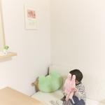 Norikoさんのお部屋