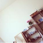 jajaさんのお部屋