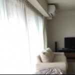 mikamikaさんのお部屋