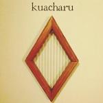 kuacharuさんのお部屋