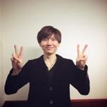 tatsukichiさんのお部屋
