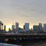 taka_waterfrontさんのお部屋