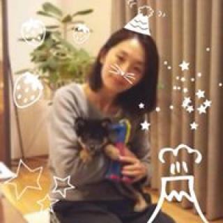 MeikoSakamotoさんのお部屋