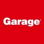 Garageさんのお部屋