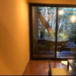 Apple1214さんのお部屋