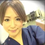 yurinosuke