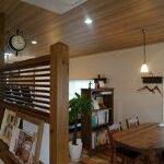 hayashi_komutenさんのお部屋