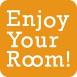 M_interiorさんのお部屋