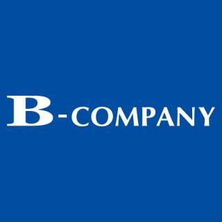 B-COMPANYさんのお部屋