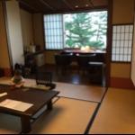 Chiroさんのお部屋