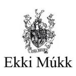 EkkiMukkさんのお部屋