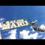 maru-501さんのお部屋