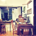 yukaoさんのお部屋