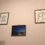 pinguuuさんのお部屋