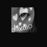 chieeee