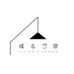 hiroyakizawaさんのお部屋