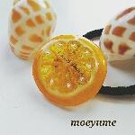moeyumeさんのお部屋