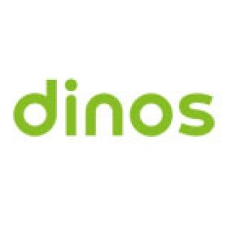 dinosのRoomClip公式アカウント