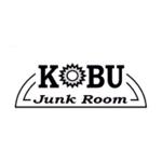 JunkRoomKOBUさんのお部屋